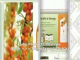 Sibu Products Reviews : Discounts or even Promo Codes Sibu Products Reviews