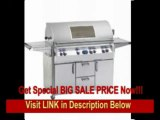 [SPECIAL DISCOUNT] Fire Magic Echelon Diamond E1060s Stainless Steel Fre Standing Grill E1060sMa1p51W