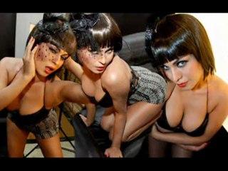 Hot Veena Malik's Condom Ad ! [HD]