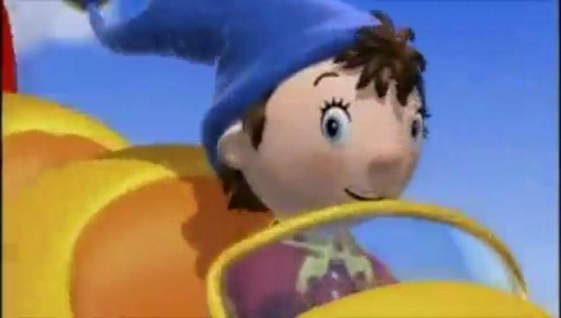 Oui Oui Generique Nouveau Dessin Anime Des Annees 2000 Video Dailymotion