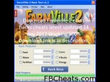Farmville 2 Cheats Coins Bucks Hack [Latest 100% Working] April 1  Updated
