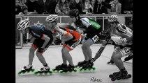 3 pistes 2013/ Valence d'Agen 2