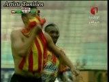 Espérance Sportive de Tunis 3-1 Club Africain 31-03-2013 HD EST vs CA [Saison 2012-2013]
