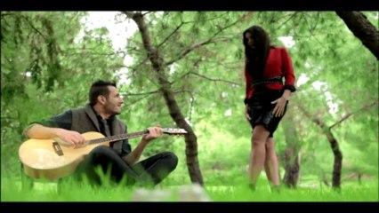 Alexandros Mauridis - Omorfi (Official Video Clip 2013)