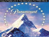 Bel Ami (2005) Part 1 [Bel Ami Part 1 Full Movie]