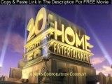 Watch Bel Ami - Hd Full Movie Part (1 Of 16) - Bel Ami Full