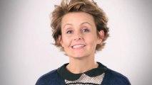 Savourer son bonheur par Florence Servan-Schreiber