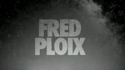 "FRED PLOIX - TEASER video part ""REBIRTH"""