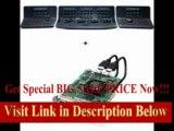 [BEST BUY] Blackmagic Design DV/RESOLVE DaVinci Resolve Control Surface, for Mac OS X or Linux OS, Black, - Bundle - with...