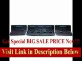 [BEST PRICE] Blackmagic Design DV/RESOLVE DaVinci Resolve Control Surface, for Mac OS X or Linux OS, Black