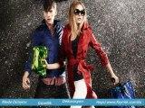 Moda Blog Turk
