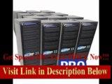 [FOR SALE] CDld>CD Duplicator / Copier 1 to 300 52X CD Burners w/ 1TB HDD- Free Ground ShippingCD Duplicator / Copier 1 to 300 52X CD Burners w/ 1TB HDD- Free Ground Shipping