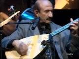 Erol Parlak   -Maksut Feryadi ve Orhan Üstündağ - Aras Aras Can Aras