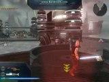 star wars battlefront 2 first 50st DAY CLLONESSSSS DANTE DAYZ PART 2