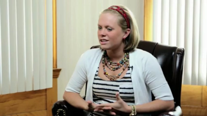 Interview with an Addiction Case Manager