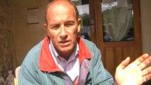 Un entretien avec Étienne Chouard sur le développement de l'éducation à la nature et à l'environnement