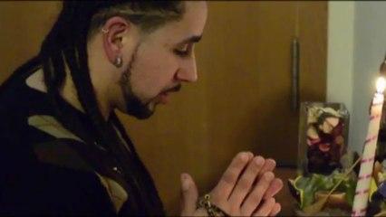 JUAMPASTYLE ► Llega #RAP EN ESPAÑOL #musicacopyleft  Escucha2007 #Videos de #MUSICA