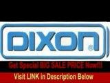 [BEST BUY] Dixon Original Part GRIZZLY 27KO 52 968999588