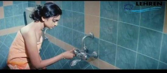 Hot Scene 2 from Telugu Movie You Love Me