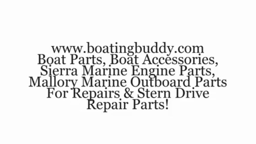 Affordable Boat Accessories, Boating Supplies, Boat Ladders & Boat Parts. Cheap Boat Accessories Online.