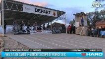 Finale Elite Dames manche 3 CDF BMX Pernes Les Fontaines