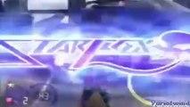 Super Gaming Mysteries: Star Fox Beta, 64 Beta, Assault Beta, SF Virtual Boy (N64 / SNES / GCN / VB)