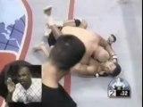 1999.09.24 - Tito Ortiz vs. Frank Shamrock