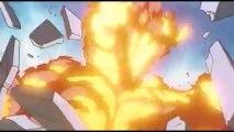 Fatal Fury AMV - Fighting (Terry Bogard)