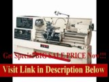 [BEST BUY] JET GH-1880ZX Lathe with 2-axis ACU-RITE DRO 200S Installed