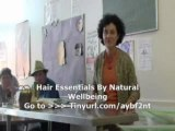 Hair Essentials By Natural Wellbeing - Discounts Discount