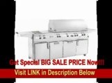 [BEST PRICE] Fire Magic Echelon Diamond E1060s Stainless Steel Free Standing Grill Dbl Side Burner E1060sMl1p71