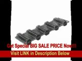 [BEST BUY] Jason Industrial D2450-14M-170 Dual sided 14mm HTB Timing Belt **Package of 10 pieces** $1518.4876 per piece