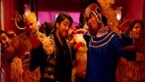 Dramebaaz Live Performance | Nautanki Saala