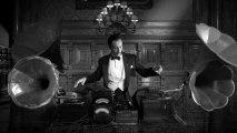 """""""Groupie"""" : Bob Sinclar, """"the artist"""" de la musique électro"""
