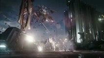 Xbox 360 (360) - Infiltrator : Demo Technique GDC Unreal Engine 4