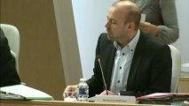 Débat Décentralisation en Assemblée - Présentation - Jean-François DEBAT