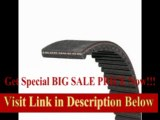 [REVIEW] Jason Industrial 4578-14M-340 14mm tooth profile HTB timing belt **Package of 10 pieces** $2460.1584 per piece...