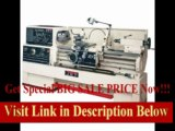 [BEST PRICE] JET GH-2280ZX Large Spindle Bore Precision Lathe