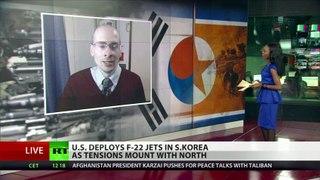 RT NEWS (2013)