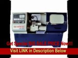 [SPECIAL DISCOUNT] BOLTON TOOLS INDUSTRIAL GRADE 13 x 30 HIGH PRECISION CNC LATHE. 4HP, 3PHASE, 220V, SPINDLE HOLE: 1 1/2