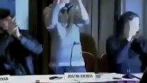 Justin Bieber & Beliebers ♥_2