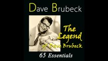 Dave Brubeck - Everybodys Comin (Everybodys) Jumpin