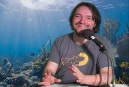 70 Episode 70 Sharktopus