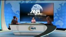 AFRICA NEWS ROOM du 02/04/13 - L'engagement des femmes Africaines- partie 2