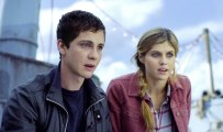 Percy Jackson : Sea of Monsters - Trailer #1 [VO HD]