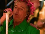 05 ooh la la Rod STEWART live 1998 New York's Infamous Supper Club - VH1 storytellers