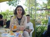 ma sherie et moi