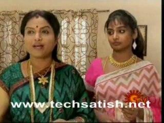 Sontha Bandham part 1