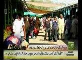 news headlines 10am 3-04-2013 such tv