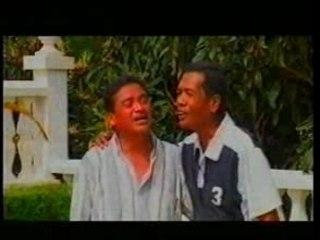 Dadah-poopy-Fafa - Gasy net - Vidéo clip
